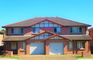 Picture of 38A and 38 Kurrajong Rd, Casula NSW 2170