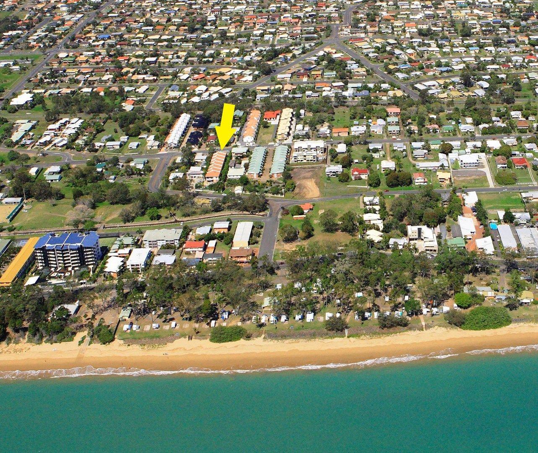 1/184 Torquay Road, Scarness QLD 4655, Image 1