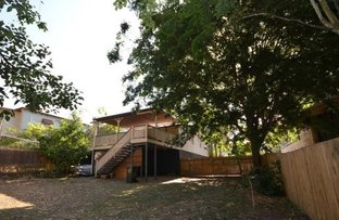 Picture of 59 Burlington Street, East Brisbane QLD 4169