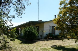 60 Kelly Street, Tocumwal NSW 2714