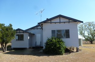 Picture of Mundubbera QLD 4626