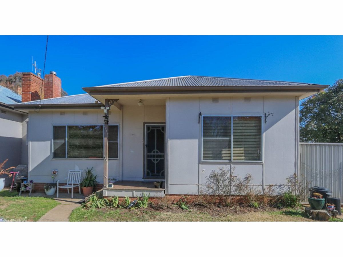 15 Gormans Hill Road, Gormans Hill NSW 2795, Image 0