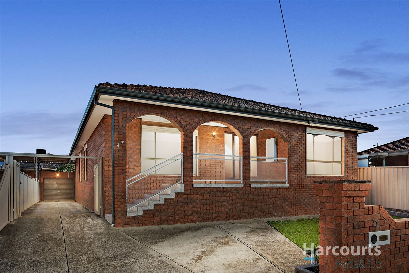 47 Karingal Way, Thomastown VIC 3074, Image 0