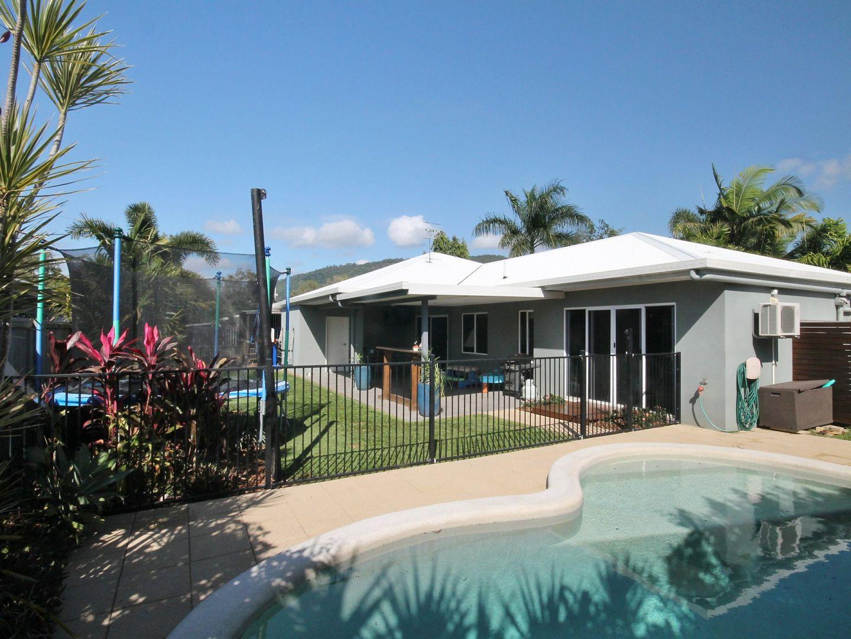 4 Yiki Street, Port Douglas QLD 4877, Image 0