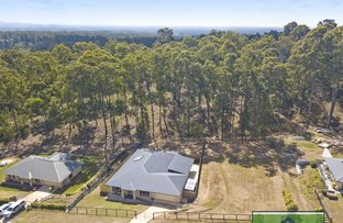 Picture of 27-31 Foxtail Court, Woodhill QLD 4285