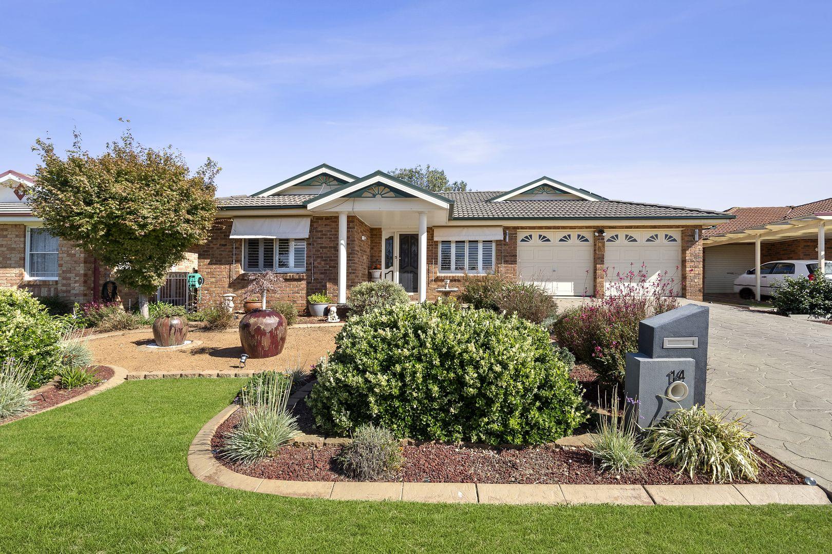 14 Paradise Place, Goulburn NSW 2580, Image 0