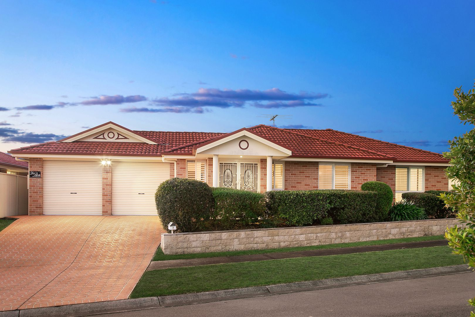7 Kiah Way, Watanobbi NSW 2259, Image 0