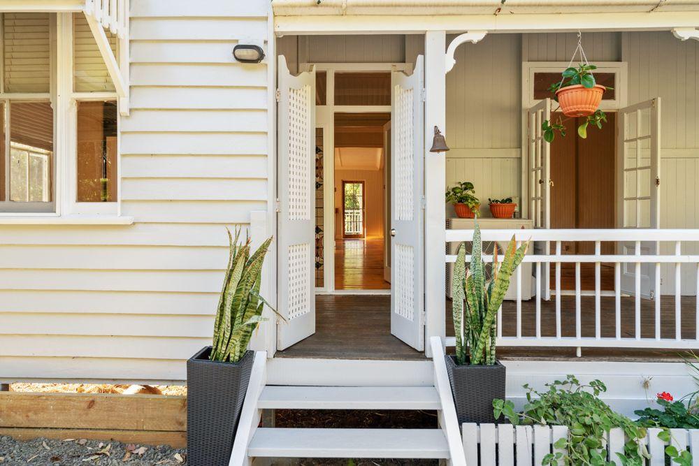54 Basil Road, Nimbin NSW 2480, Image 0