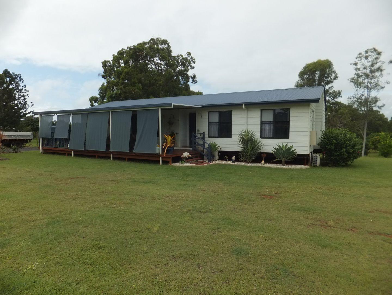 59 CSR DEPOT ROAD, Childers QLD 4660, Image 0