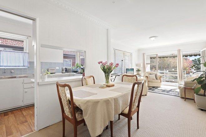 Picture of 20/25 Ormond Street, ASHFIELD NSW 2131