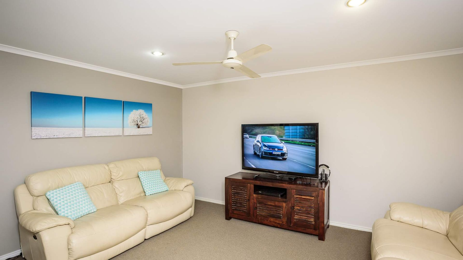 11 Wills Place, Casino NSW 2470, Image 2
