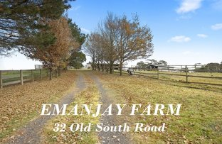 32 Old South Road, Yarra NSW 2580