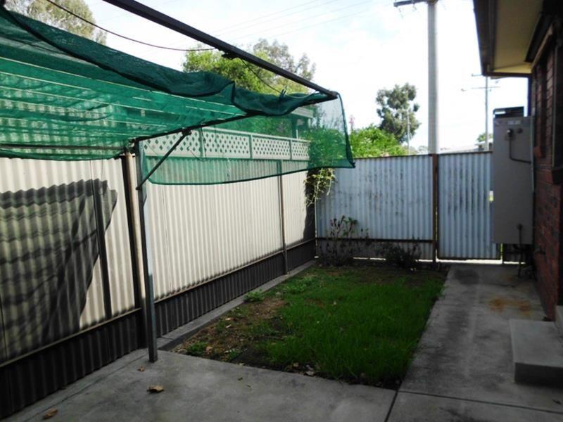 1/13 Evans Street, Wangaratta VIC 3677, Image 4