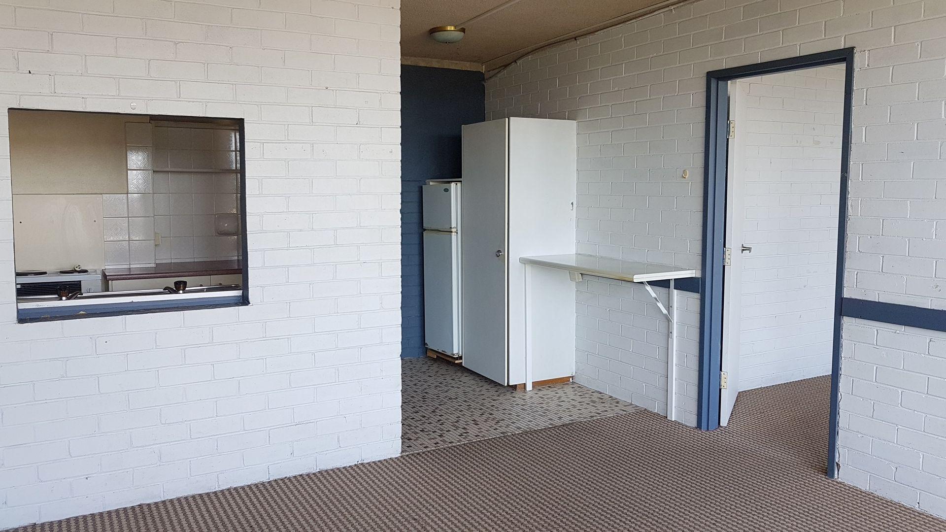 18/215 Prince Street, Grafton NSW 2460, Image 1