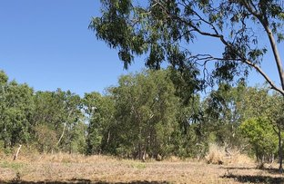Picture of 517  West Point Road, West Point QLD 4819
