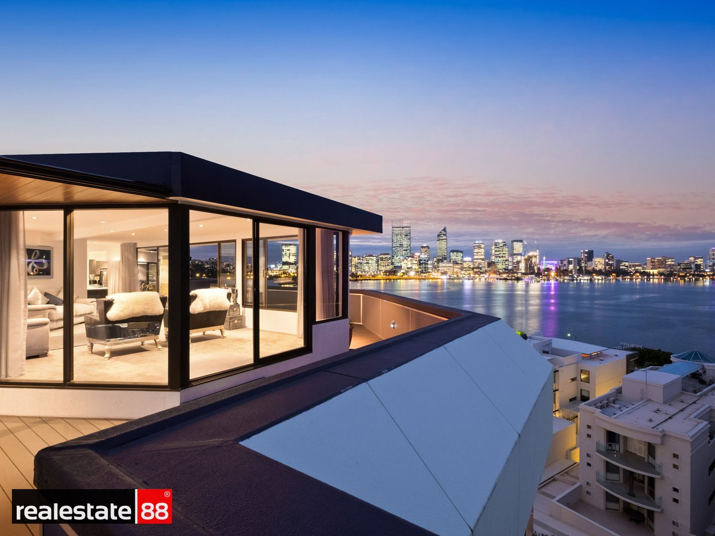 7.2/34 Mill Point Road, South Perth WA 6151, Image 0