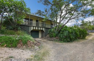 Picture of 144 Blanchview Road, Blanchview QLD 4352