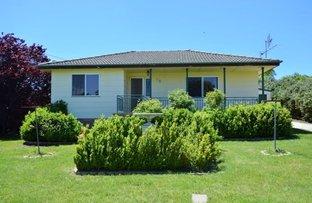 Picture of 29 Malpas Street, Guyra NSW 2365