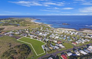 Picture of Cnr Powling and Hill Street, Port Fairy VIC 3284