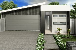 Picture of lot 691 Casey, Caboolture South QLD 4510