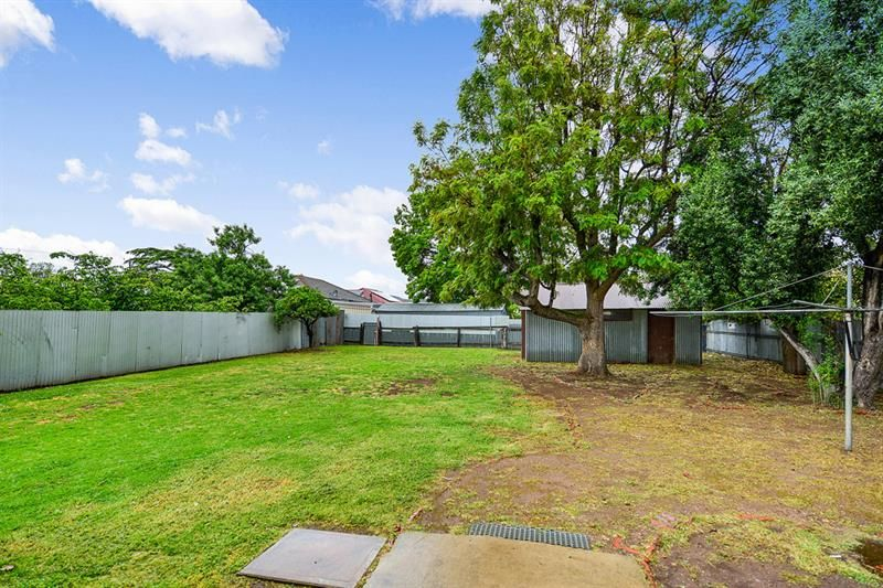 11 Main Pde, Clearview SA 5085, Image 1