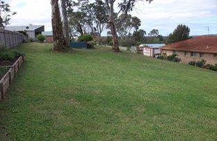 Picture of 50 Albert Street, Moruya NSW 2537