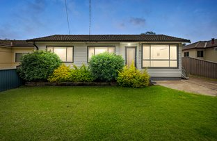 Picture of 83 & 83a Wrench Street, Cambridge Park NSW 2747