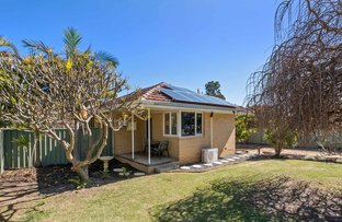 Picture of 23 Casuarina Road, Maida Vale WA 6057