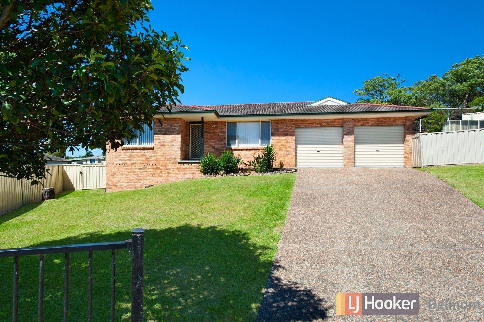 23 Katie Place, Tingira Heights NSW 2290, Image 0