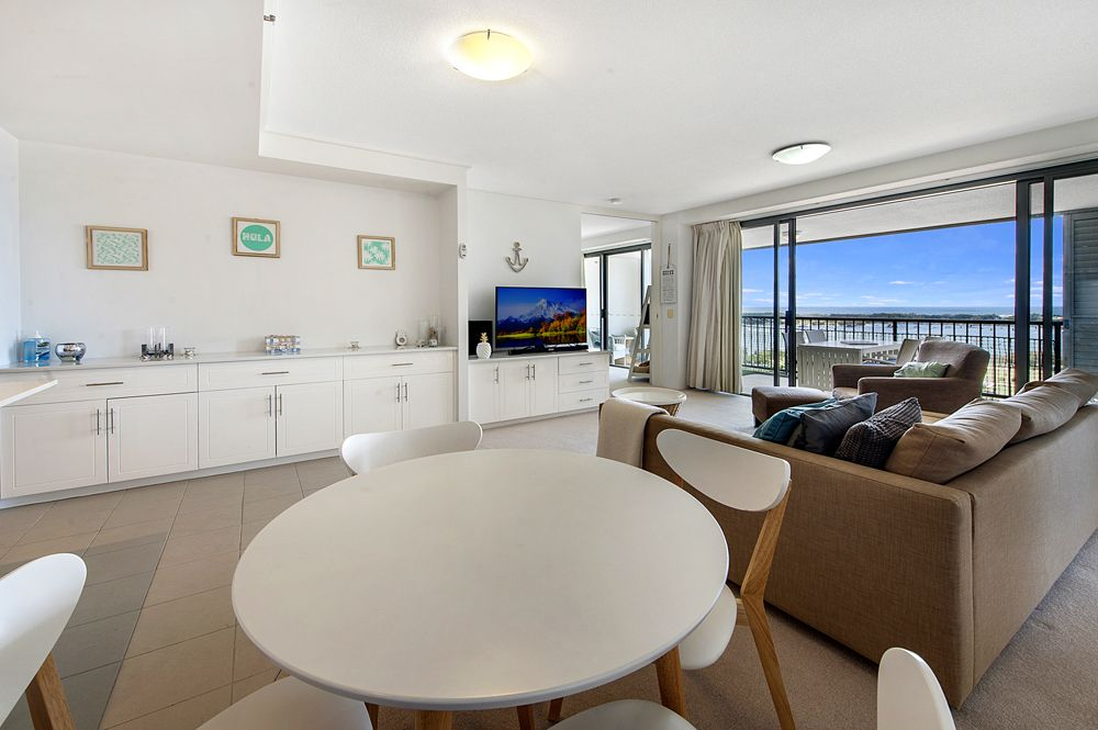229/105 Scarborough Street, Southport QLD 4215, Image 1
