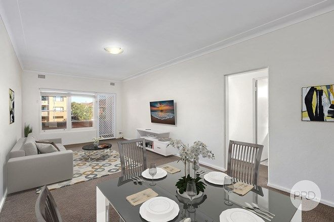 Picture of 2/27 Wonoona Parade East, OATLEY NSW 2223