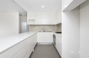 Picture of 50/2-10 Garnet Street, Rockdale NSW 2216