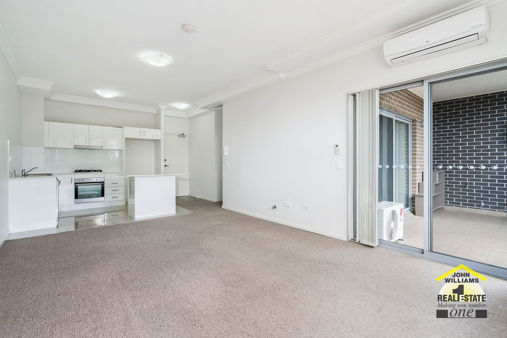 14/93-95 Campbell Street, Liverpool NSW 2170, Image 2