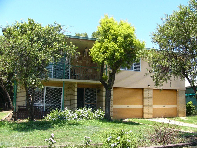 DWYER STREET, Gatton QLD 4343, Image 0