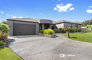 Picture of 1 Avon Close, Traralgon VIC 3844