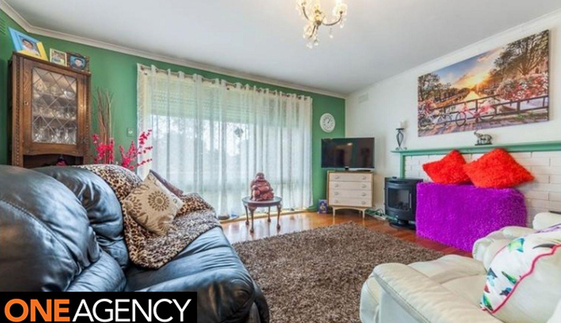 157 Evans Street, Sunbury VIC 3429, Image 2