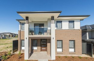 Picture of 52 Bradley Street, Glenmore Park NSW 2745