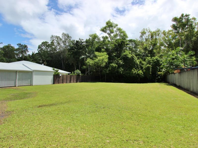 29 Yule Avenue, Clifton Beach QLD 4879, Image 0