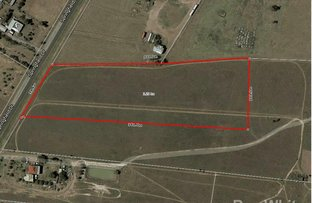 Picture of Lot 19 Springfield Drive, Dalby QLD 4405