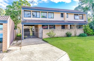 Picture of 6/1 Fysh Place, Bidwill NSW 2770
