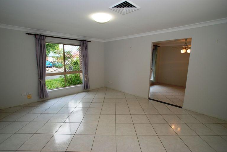 22 Allira Crescent, Carseldine QLD 4034, Image 1