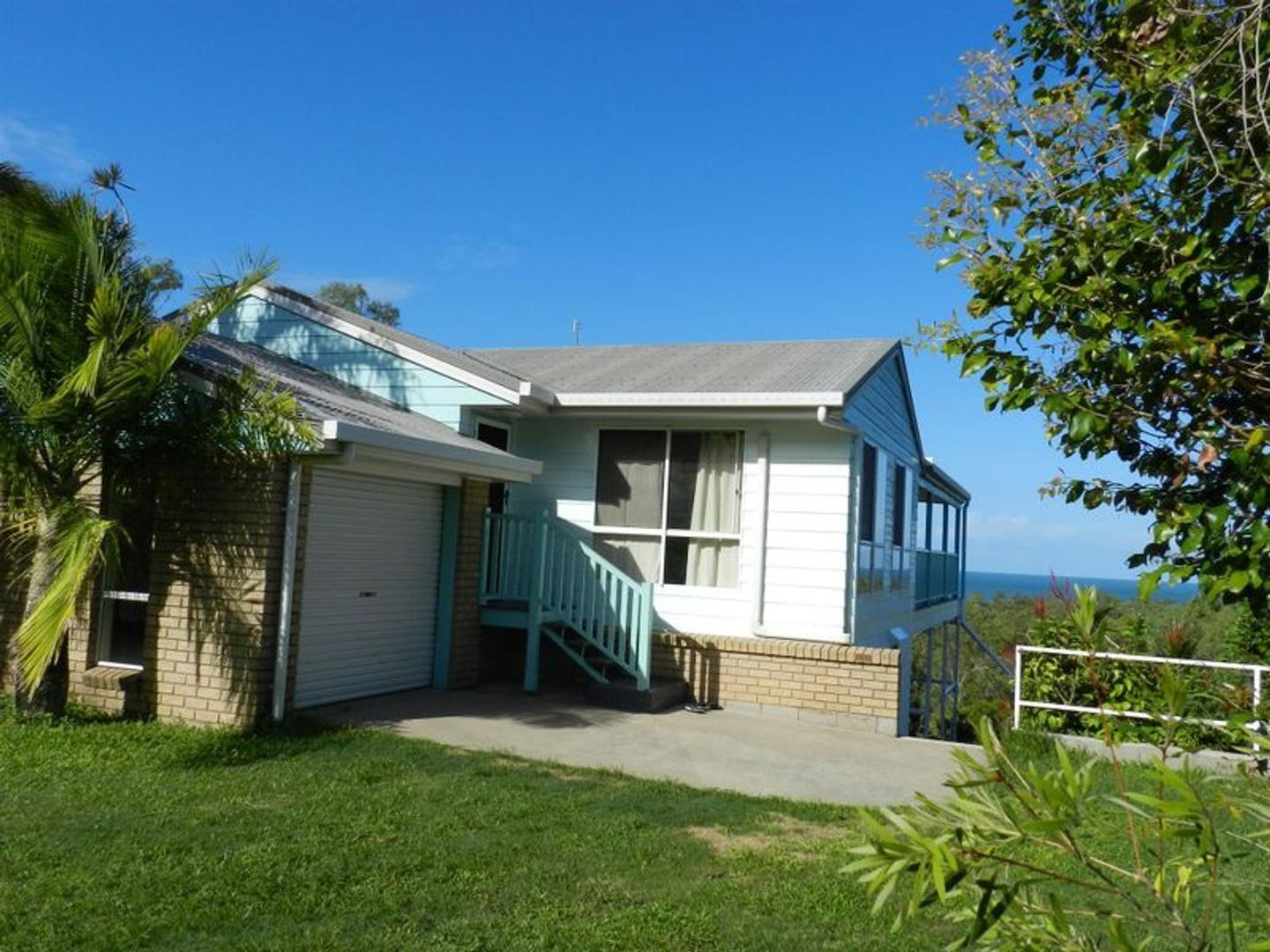 30 Ocean View Crescent, Freshwater Point QLD 4737, Image 0