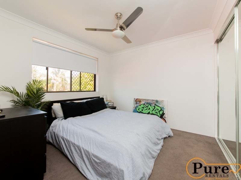 6/9 Pear Street, Greenslopes QLD 4120, Image 2