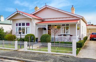 Picture of 12 Waugh Street, Invermay TAS 7248