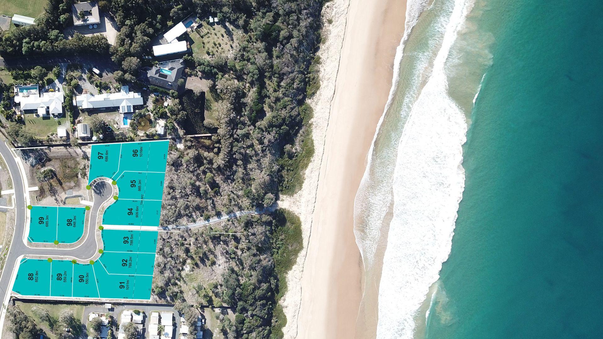 310 Diamond Beach Road, Diamond Beach, NSW 2430, Image 0