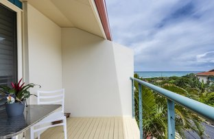 Picture of 34/94 Solitary Islands Way, Sapphire Beach NSW 2450