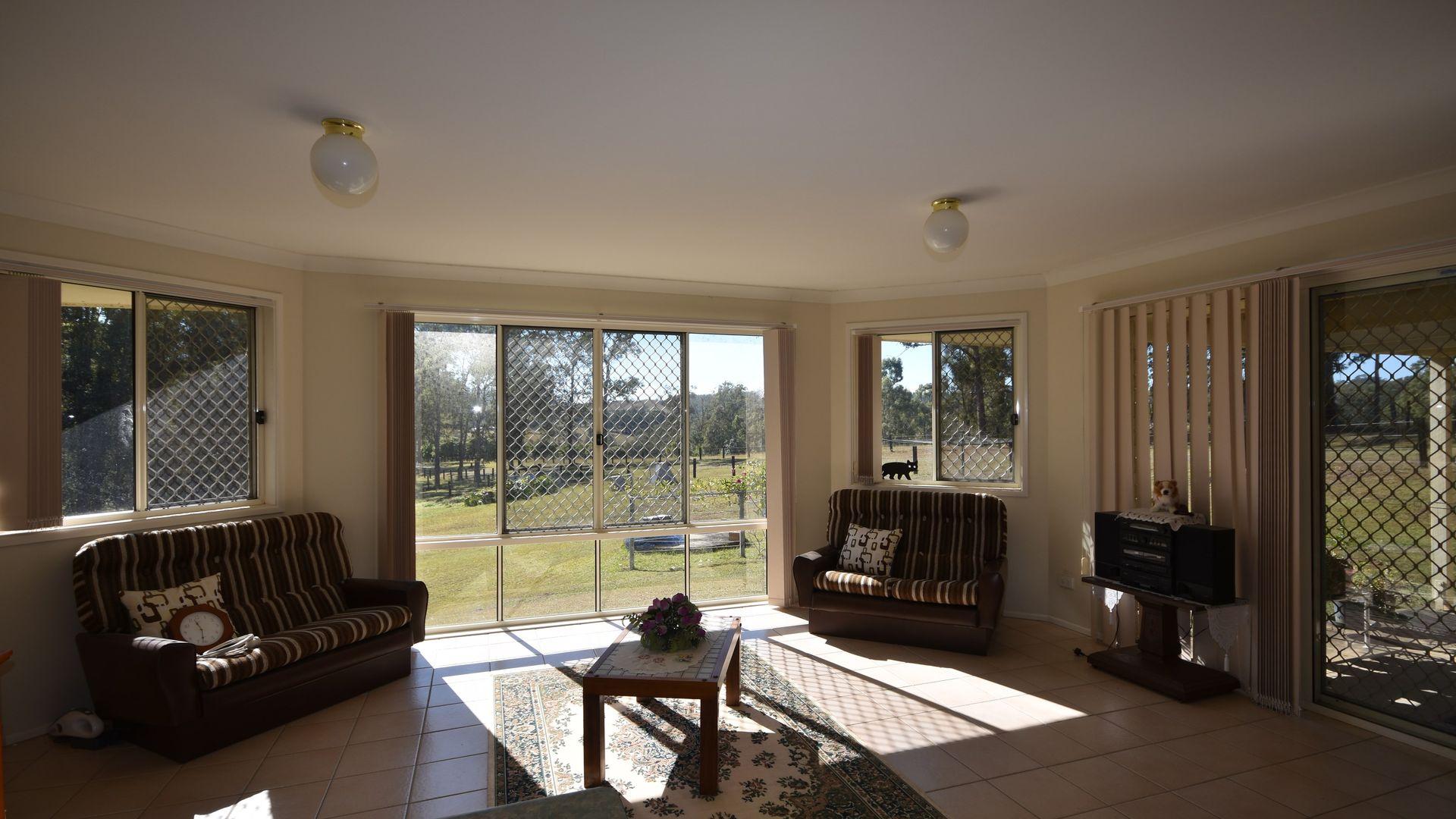 314 Manifold Road, Casino NSW 2470, Image 2