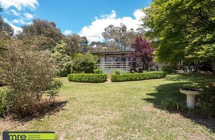 Picture of 16 Arthurs Road, Chum Creek VIC 3777