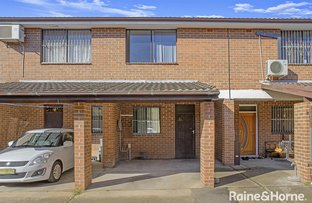 Picture of 22/12-18 St Johns Road, Cabramatta NSW 2166