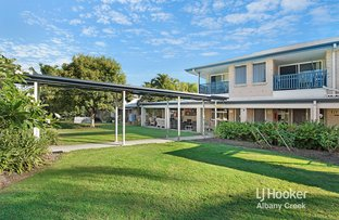 Picture of 23/743 Trouts Road, Aspley QLD 4034